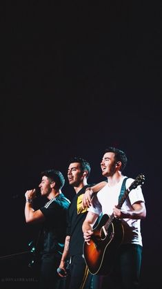 For everything Jonas Brothers check out Iomoio Jonas Brothers, Three Boys, My Boys, The Brethren, Nick Jonas, Disney Channel, Boy Bands, Fangirl, Celebs