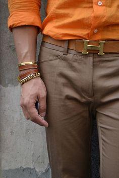 Hottest men's accessories  (3)