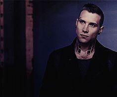 l ⇨ eric coulter - Tobias, Eric Divergent, Divergent Series, Divergent Fanfiction, Divergent Insurgent Allegiant, Insurgent Quotes, Divergent Quotes, Shailene Woodley, Ouat