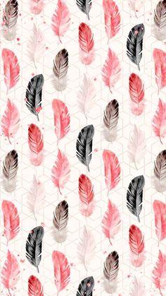 omg so pretty Tumblr Wallpaper, Pink Wallpaper Iphone, Heart Wallpaper, Iphone Background Wallpaper, Fall Wallpaper, Pastel Wallpaper, Aesthetic Iphone Wallpaper, Disney Wallpaper, Screen Wallpaper
