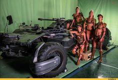 DC-Extended-Universe-DC-Comics-фэндомы-Batmobile-4115257.jpeg (959×640)