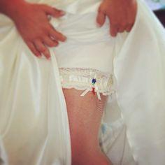 Wedding Dress With Veil, Wedding Dresses, Instagram, Bride Dresses, Bridal Gowns, Wedding Dressses, Bridal Dresses, Wedding Dress