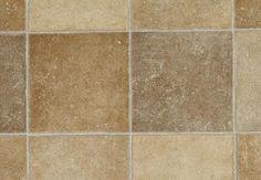 Floorgrip 541 Pompei  Kitchen Floor  £11.19/m