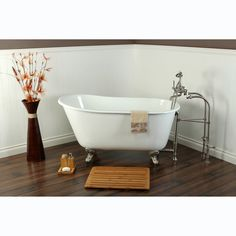 Bath Tub Whirlpool Extra Deep Bathroom Solutions Pinterest Bath Tubs J