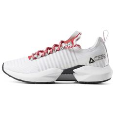 Reebok Sole Fury Buying Guide + Store Links  338e2c980
