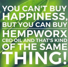 hempworx reviews for weight loss