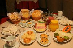 café da manhã - Pesquisa Google