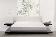 Image Detail for - Japanese Bedroom Furniture Ideas | pictures photos of home house ...