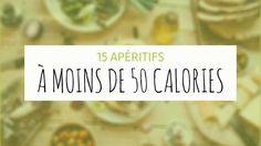 15 soupes allégées au Thermomix© | Fourchette et Bikini