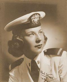 Navy nurse process?