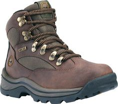 21 Best mens hiking boots images in 2020 | Hiking boots