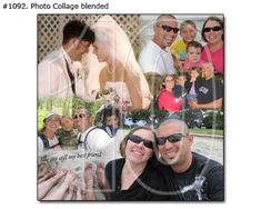 Surprise wedding and dating anniversary photo gift ideas that can be customized with couple names, anniversary dates and wishes. Personalized anniversary gifts for her and him