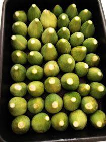 Fruit Preserves, Fig, Apple, Baking, Sweet, Recipes, Jelly, Lemon, Coffee
