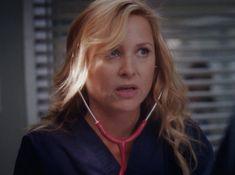 Jessica Capshaw, Arizona Robbins, Greys Anatomy Cast, Supergirl Dc, Amelia Shepherd, Grey's Anatomy, Doctors, Netflix, Characters