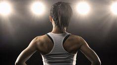 Napi 1 gyakorlat, 4 perc, 28 nap = új, vékonyabb, izmos test (videó) - Blikk Rúzs Nap, Videos, Gymnastics, Tank Man, Sporty, Workout, Fitness, Mens Tops, Plank