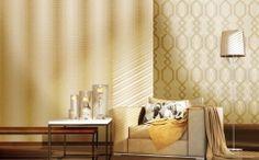 Amenajari tapet superlavabil Fibra Cristiana Masi Curtains, Flooring, Shower, Design, Home Decor, Fiber, Christians, Rain Shower Heads, Blinds