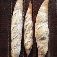 Oppskrifter | Bakeriet i Lom AS Food And Drink, Bread, Baking, Brot, Bakken, Breads, Backen, Buns, Sweets