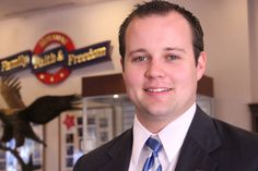 Josh Duggar Won't Apologize For Molesting His Sisters Because The Devil Made Him Do It #CountingOn, #JoshDuggar celebrityinsider.org #TVShows #celebrityinsider #celebrities #celebrity #celebritynews #tvshowsnews