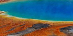 Image result for cold colors photography