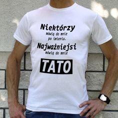 Inspired, Mens Tops, T Shirt, Diy, Inspiration, Supreme T Shirt, Biblical Inspiration, Tee Shirt, Bricolage
