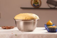 ernuta Easter Recipes, Hamburger, Bread, Food, Brot, Essen, Baking, Burgers, Meals