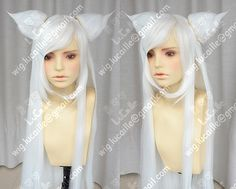 -fox-ear-cat-ears-cosplay-wig-high-temperature-wire.jpg (600×481)