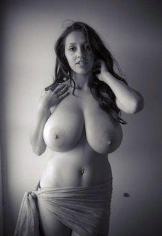 Big Boob Sex