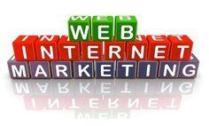 A internet tornou-se parte integrante de nossas vidas, e de fato ela fez o mundo um lugar melhor. Uma das maiores vantagens que ela oferece para as empresas é na área do marketing. Deixe que a One8020 ajude-o com a melhor solução
