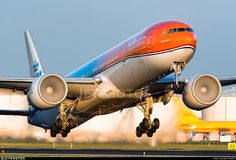 PH-BVA. Boeing 777-306ER. JetPhotos.com is the biggest database of aviation photographs with over 3 million screened photos online!