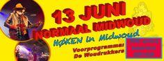 http://www.medemblikactueel.nl/voor-de-allerallerallerlaatste-keer-normaal-in-midwoud-audio/
