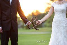 fort wayne wedding photography 00042