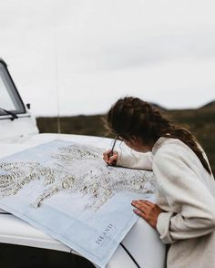 explore Places to travel 2019 roadtrip. Adventure Awaits, Adventure Travel, Adventure Photos, Adventure Holiday, Foto Pose, Travel Maps, Travel Aesthetic, Backpack Aesthetic, Adventure Aesthetic