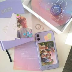 Kpop Phone Cases, Diy Phone Case, Cute Phone Cases, Phone Covers, Iphone Cases, Aesthetic Beauty, Kpop Merch, Bts Photo, Cool Stuff