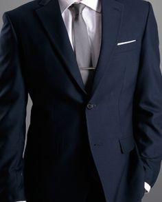 Suits N' Stuff (Search results for: Suit)