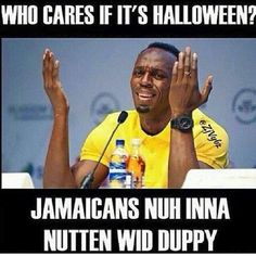 Jamaican People, Jamaican Girls, Jamaican Party, West Indies, Trinidad, Jamaican Quotes, Jamaican Independence, Finding A Girlfriend, Usain Bolt