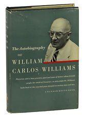 William Carlos Williams, Cover, Books, Movie Posters, Libros, Book, Film Poster, Book Illustrations, Billboard