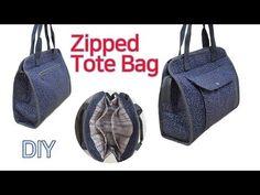 Leather Bag Tutorial, Purse Tutorial, Leather Clutch Bags, Leather Totes, Leather Purses, Diy Bags Purses, Diy Tote Bag, Diy Handbag, Handbag Patterns