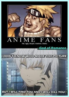 Athletes watch anime too...... But really no one should be judged by what they watch...