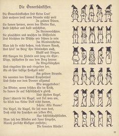 Gerlach's Jugendbücherei - Ferdinand Andri Ferdinand, Sheet Music, Modernism, Weather