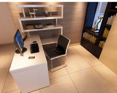 Badezimmerausstattung wien ~ Sofia wardrobe and furniture app presentation furniture pinterest
