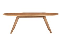 Coffee Table Range | Buy Modern Coffee Tables From Our Online Store