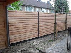 http://www.wesatuinhout.nl/schutting/houten-schutting