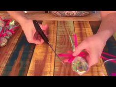 Olha o que eu sei fazer!: Ideias de decoração para festa flamingos