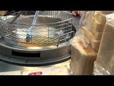 Taiwan's Street Food - YouTube