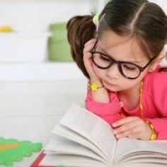 El curso de Educación Infantil permite a tu hijo adentrase en la  vida colectiva y crear sus puntos de referencia ¿Quieres saber más?