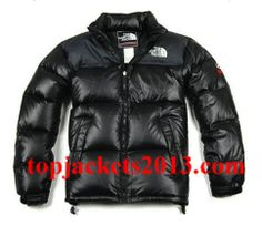 North Face Homme Down Noire Veste North Face Parka, North Face Jacket, The  North 4ed879bc155c