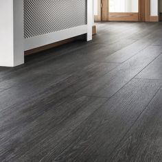 20 Best Grey Vinyl Flooring Images In 2017 Bed Room