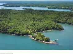 Zillow has 130 homes for sale in Maine. View listing photos, review sales history, and use our detailed real estate filters to find the perfect place.