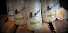 Mumm Dry Alkoholfrei trocken, ob er geschmeckt hat, erfaht Ihr auf meinem Blog... http://silifyinfo.de/2017/07/30/mumm-dry-alkoholfrei-neu.html