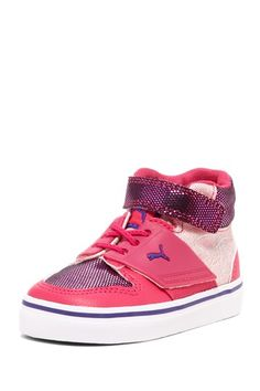 15 Best High tops images | High tops, Sneakers, Shoes